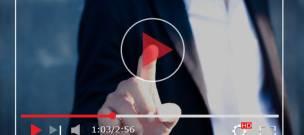 טיפים לניהול ערוץ יוטיוב עסקי