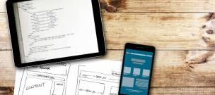 מה מתאים יותר לעסק שלכם – אתר אינטרנט או דף נחיתה?
