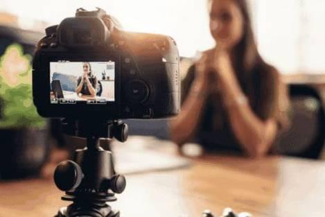 שימו לב: 8 טעויות שלא תרצו לעשות כשאתם מעלים סרטון שיווקי