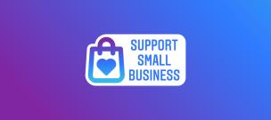 לפרגן, לפרגן, לפרגן: הכל על פיצ'ר התמיכה בעסקים קטנים של אינסטגרם