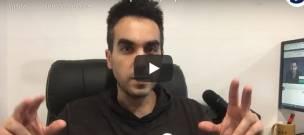 הגברת הנוכחות ברשת לעסקים בזמן הקורונה ולא רק… דניאל זריהן מסביר