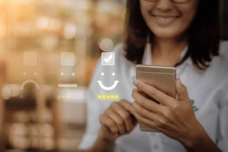איך לחזק את הקשר עם הלקוחות באמצעות רשתות חברתיות?