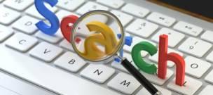 הסיבות האמיתיות שכל עסק חייב לפרסם בגוגל