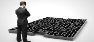 לפצח את ההצלחה: מפת הדרכים לכיבוש יעדים עסקיים