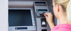 מדוע מומלץ להפריד בין החשבון הפרטי לחשבון העסקי?