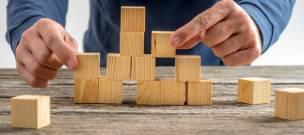 מדוע חשוב לדעת מי המתחרים בעת הקמת עסק