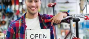 האם כדאי לפתוח עסק עצמאי