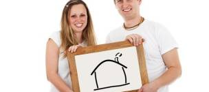 האם כדאי למשכן את הבית בשביל להקים עסק חדש?