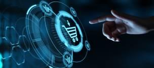 5 טיפים שיעזרו לקדם את החנות הדיגיטלית שלכם ב-2021