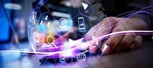 15 מושגים בדיגיטל שכל בעל עסק חייב להכיר כדי לשווק את העסק טוב יותר!