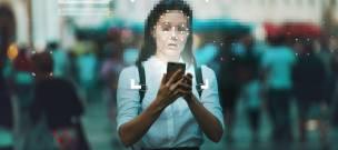 עקבו אחרי הסימנים: הכירו את אפליקציית סיגנל שכובשת את העולם ואיך היא משפיעה על העסק שלך?