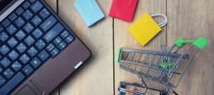 דוז פואה: 12 המוצרים שהכי כדאי לכם למכור בחנות האונליין השנה