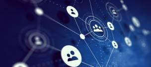 איך תדעו איזו רשת חברתית הכי טובה לפרסום העסק שלכם?