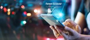 לתת בוסט למכירות: המדריך המלא לקידום החנות הדיגיטלית שלך ברשתות החברתיות