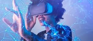רגע של השראה: 5 קמפיינים בשילוב טכנולוגיית AR שפשוט אי אפשר להתעלם מהם