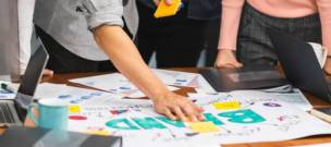 מהו מיתוג אישי ולמה הוא כל כך חשוב לביצועי העסק שלכם?