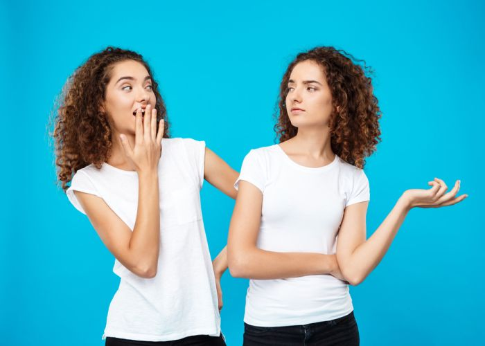 איך נתמודד עם תוכן משוכפל או תוכן כפול?