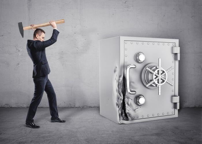 איך למתג את העסק בלי להוציא אלפי שקלים?
