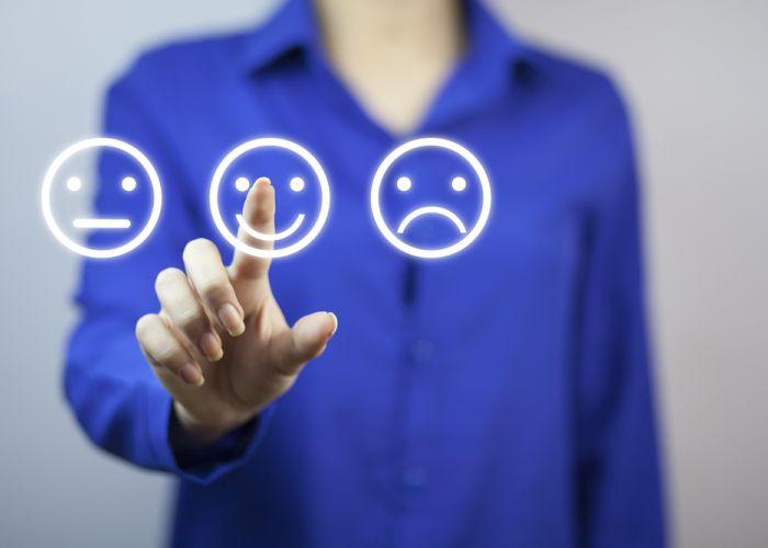פידבק בקליק: למה כדאי לכם לעשות סקר לקוחות דיגיטלי?