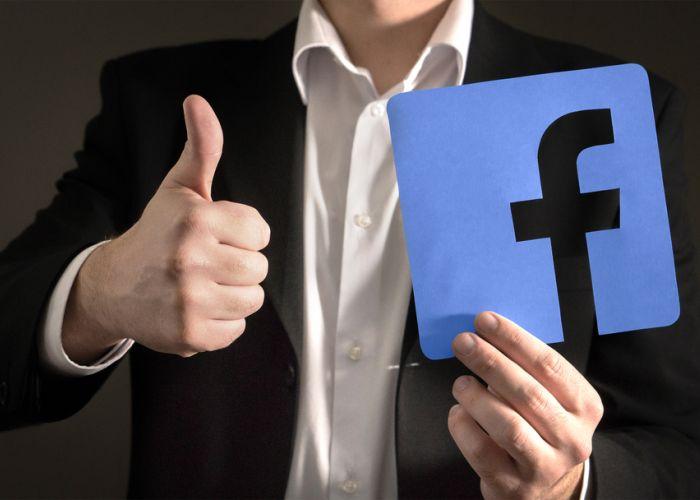 3 טיפים לפרסום אפקטיבי בפייסבוק