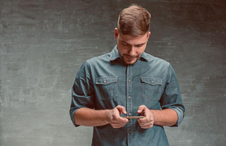 איך תגרמו ללקוחות להגיב להודעות SMS?