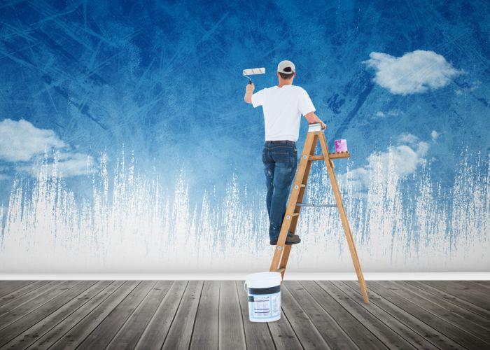 איך צבע האתר משפיע על ההצלחה שלו?