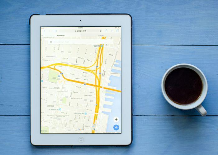 מדריך: איך מגדירים את העסק בגוגל מפות?