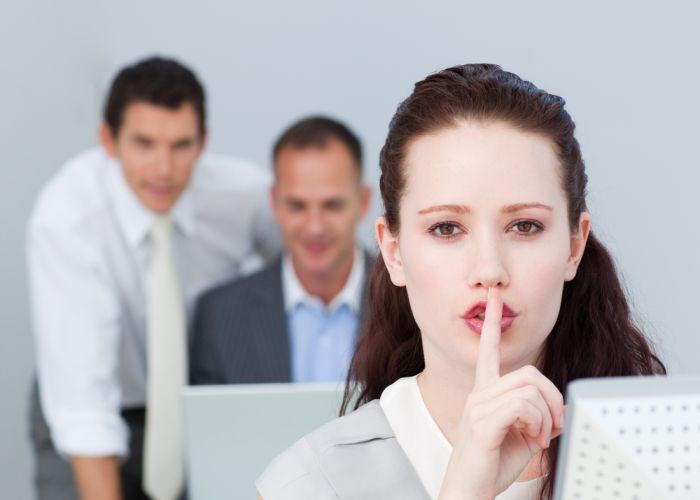12 טיפים סודיים לקידום האתר בגוגל