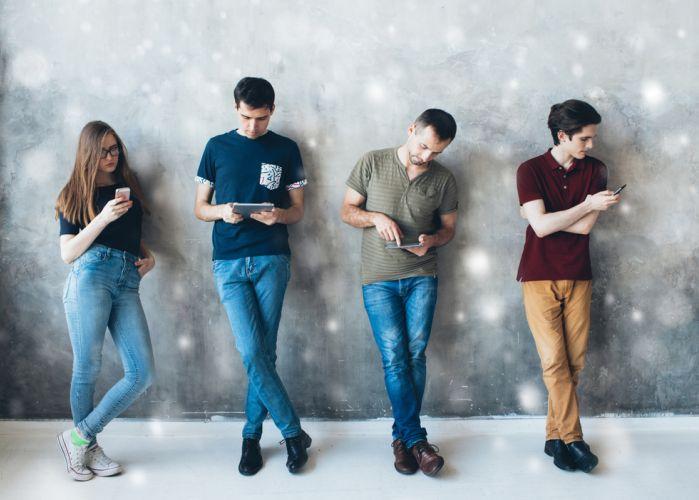 קצר ולעניין: כך תשלחו הודעות sms ללקוחות
