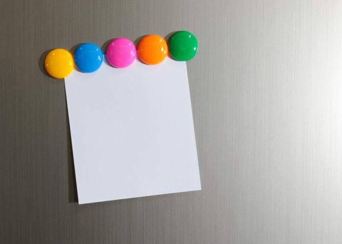 5 כללים חשובים ליצירת דף נחיתה מנצח