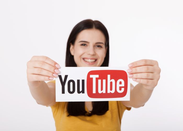 האם להשקיע בקידום העסק ביוטיוב?