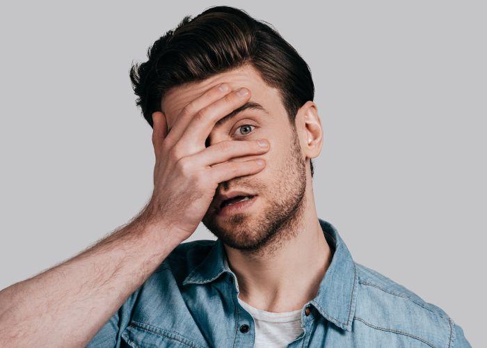 3 טעויות נפוצות ביצירת סרטוני תדמית