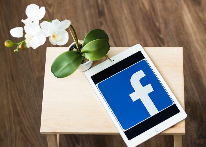 איך להגדיל מכירות דרך הפייסבוק?