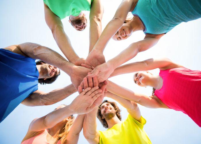 איך לנהל מועדון לקוחות מצליח?
