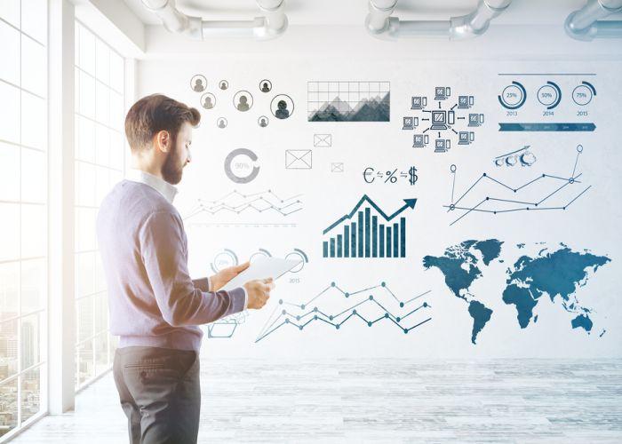 3 דרכים מקוריות לקידום העסק ברשת