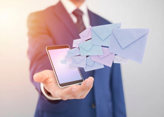 5 טיפים: איך תקבלו לידים דרך שיווק ב-sms?