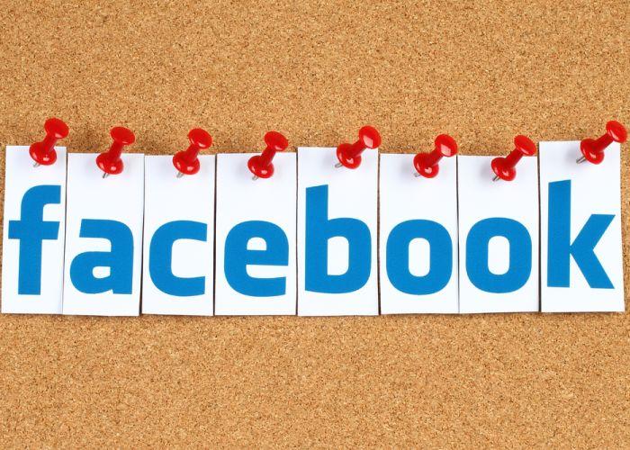איך בונים דף נחיתה מנצח בפייסבוק