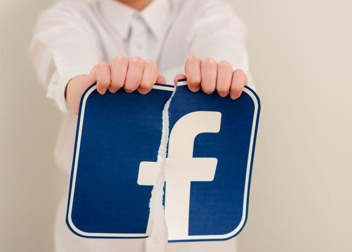 עצור! 5 דברים שחייבים לדעת על החוקים בפייסבוק