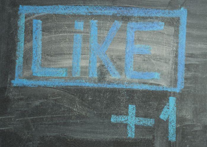 5 כלים חינמיים לפייסבוק שכדאי להכיר