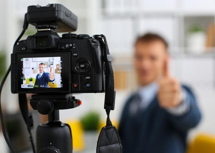 תצלמו את זה נכון: כללי הברזל לסרטון תדמית מנצח לעסק