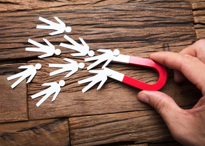 4 תוספים מעולים שישדרגו את המודעות שלכם בגוגל
