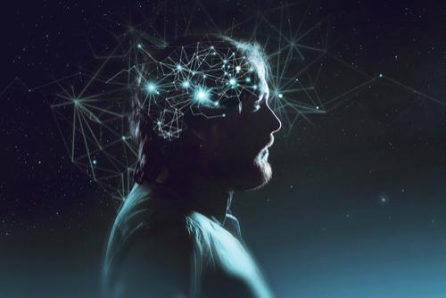 המילים שמגרות את האזורים הנכונים במוח