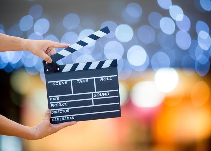 סרטון תדמית לעסק: 3 כללי ברזל שיגדילו לכם את מספר הצפיות