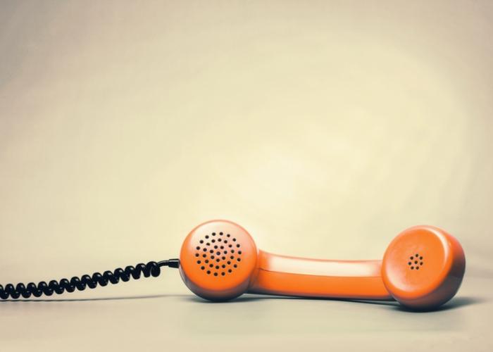 צליל המתנה עסקי: איך לנסח את המסר?