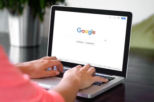 כמות הגולשים באתר שלכם תלויה בתוצאות החיפוש