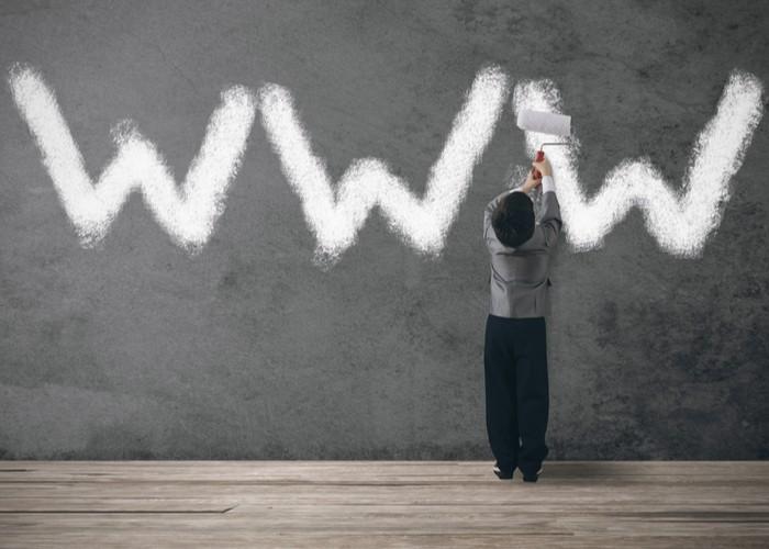 חוויית משתמש: 4 כללים שיעזרו לכם לעשות את זה נכון