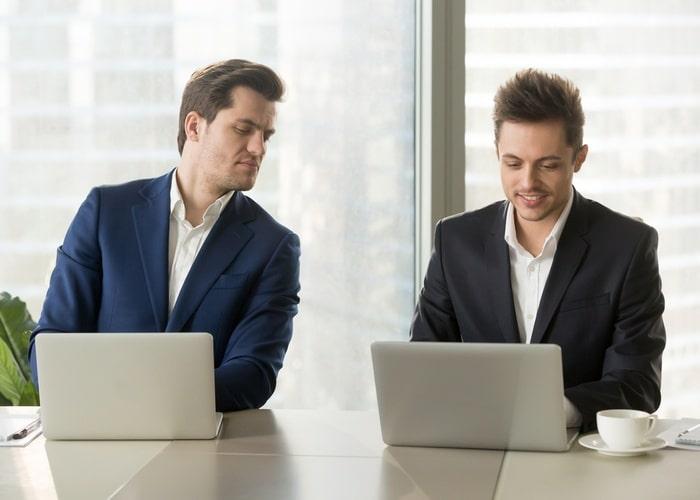 יוצרים תכנים ברשת לעסק? כך תימנעו מהפרת זכויות יוצרים