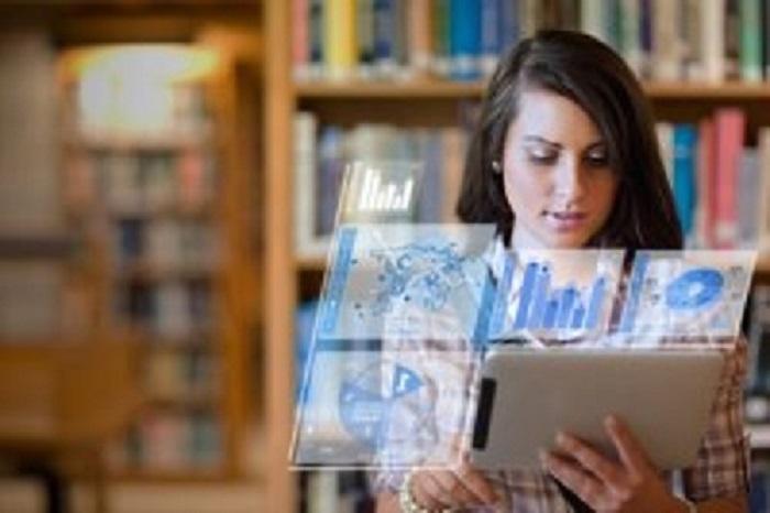 איך מודדים פעילויות שיווק בדיגיטל?