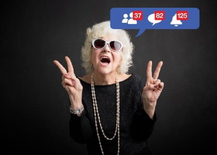 5 טיפים להגברת החשיפה האורגנית בפייסבוק