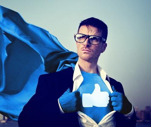 אתם לא צריכים לגייס סופרסטאר לקמפיין, מספיק להיעזר בגיבור מקומי בנישה שלכם